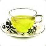 th_green-tea