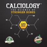 calciology label 5-12