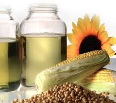 Balance Your Health With Omega-3 - RagTagResearchGeeks.com