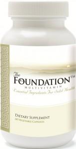 FoundationCropped