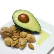 Vitamin E For Brain Health - RagTagResearchGeeks.com