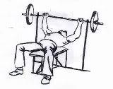 weights1