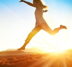 Vitamin D May Slow Down the Aging Process