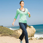 walk-health-running-m