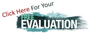 FreeEvaluation2