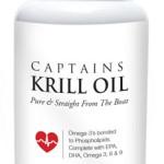 CaptainsKrill-med